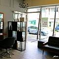 台中VS. hair salon (5).JPG