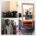台中VS. hair salon (8).jpg