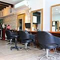 台中VS. hair salon (7).JPG