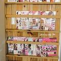 台中VS. hair salon (10).JPG