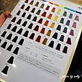 台中VS. hair salon (14).JPG