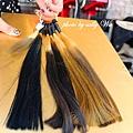 台中VS. hair salon (15).JPG