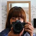 台中VS. hair salon (18).JPG