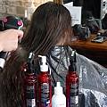 台中VS. hair salon (21).JPG