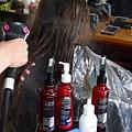 台中VS. hair salon (22).JPG