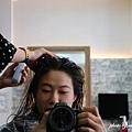 台中VS. hair salon (24).JPG