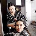 台中VS. hair salon (25).jpg