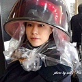 台中VS. hair salon (26).jpg