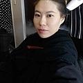 台中VS. hair salon (27).jpg