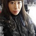 台中VS. hair salon (31).jpg