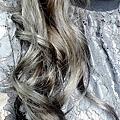 台中VS. hair salon (32).jpg