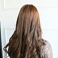 台中VS. hair salon (34).JPG