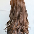 台中VS. hair salon (36).JPG