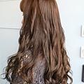台中VS. hair salon (37).JPG