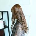 台中VS. hair salon (39).JPG