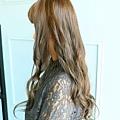 台中VS. hair salon (40).JPG