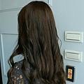 台中VS. hair salon (41).JPG