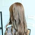 台中VS. hair salon (42).JPG