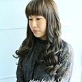 台中VS. hair salon (44).JPG