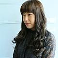 台中VS. hair salon (43).JPG