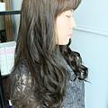 台中VS. hair salon (45).JPG