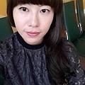 台中VS. hair salon (47).jpg