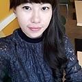 台中VS. hair salon (48).jpg
