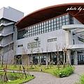奇麗灣珍奶文化館 (1).JPG
