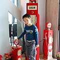 奇麗灣珍奶文化館 (13).JPG