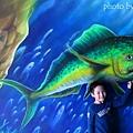 宜蘭蘇澳祝大漁物產館 (23).JPG