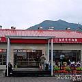 台灣牛牛肉麵 (4).JPG
