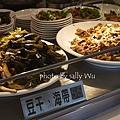 台灣牛牛肉麵 (11).JPG