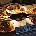 台灣牛牛肉麵 (12).JPG