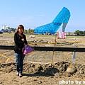 嘉義高跟鞋教堂 (40).JPG