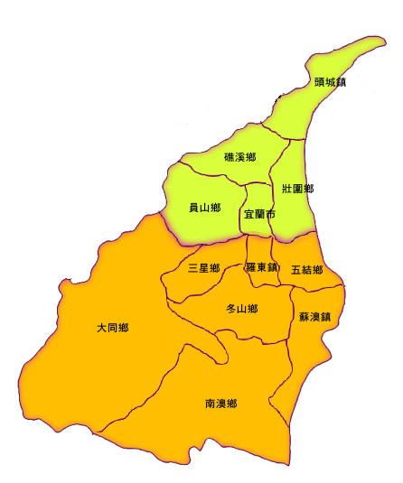 map_lan_副本