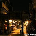 台南府中街 (56).JPG