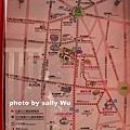 台南府中街 (57).JPG
