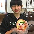 菇菇茶米館 (33).JPG