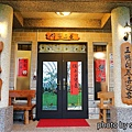 宜蘭好客三星民宿 (25).JPG