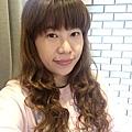 宜蘭好客三星民宿 (53).JPG
