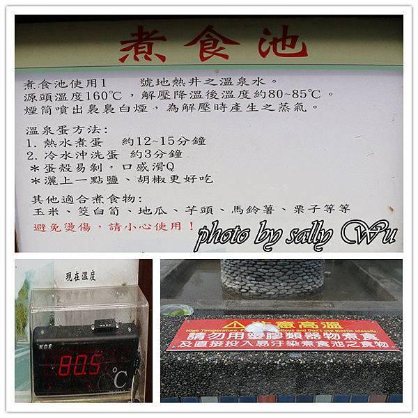 清水地熱 (26).jpg