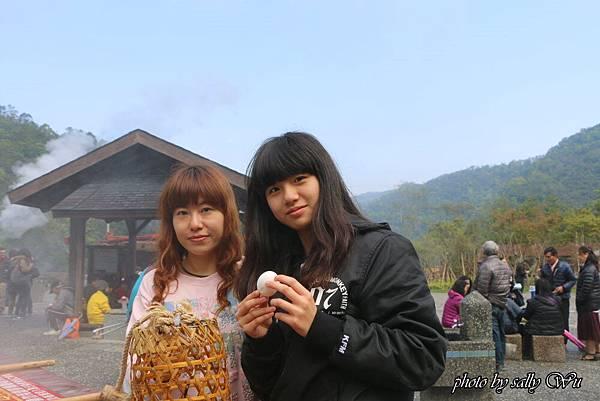 清水地熱 (33).JPG