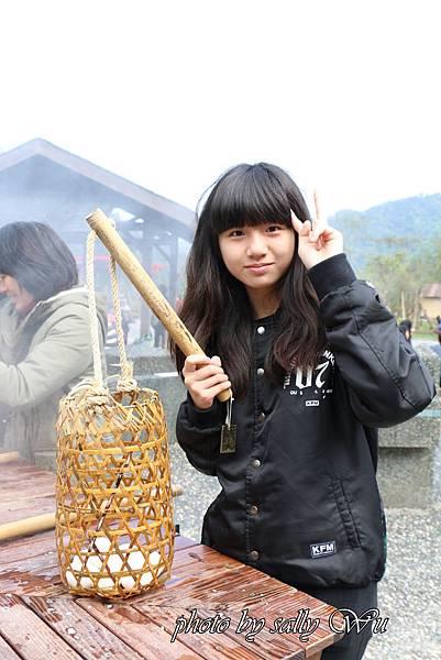 清水地熱 (34).JPG