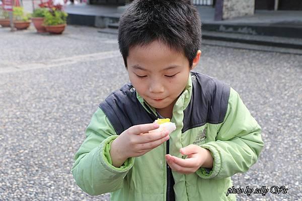 清水地熱 (44).JPG
