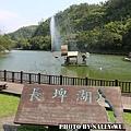 宜蘭長埤湖 (1).JPG