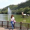 宜蘭長埤湖 (2).JPG