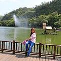 宜蘭長埤湖 (4).JPG