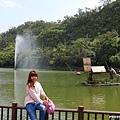 宜蘭長埤湖 (3).JPG