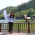 宜蘭長埤湖 (5).JPG