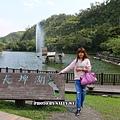 宜蘭長埤湖 (7).JPG